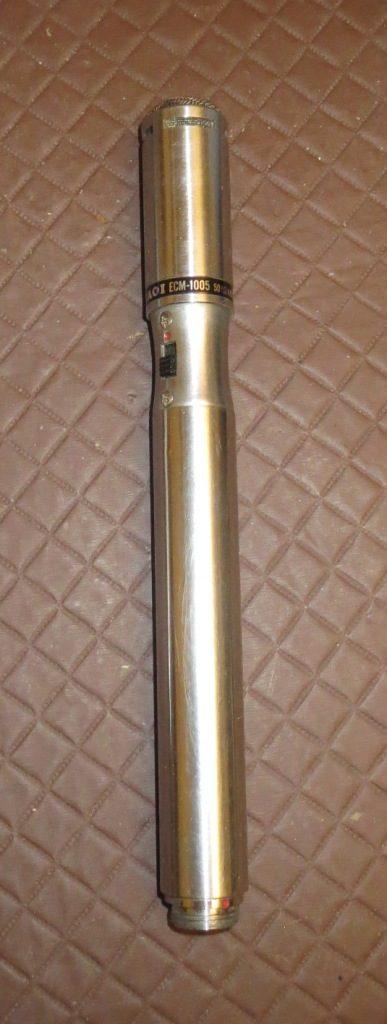 AOI ECM 1005 Condenser Omnidirectional